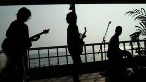 海の家LIVE